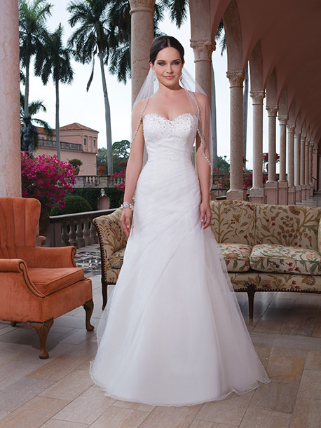 sweetheart-weddingstyles-6059-voorkant