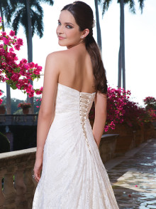 sweetheart-weddingstyles-6065-achterkant-close-up