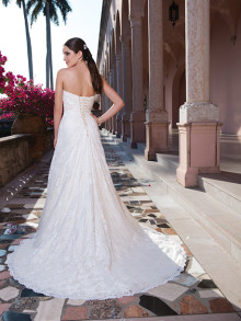 sweetheart-weddingstyles-6065-achterkant