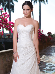 sweetheart-weddingstyles-6065-voorkant-close-up