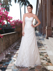 sweetheart-weddingstyles-6065-voorkant