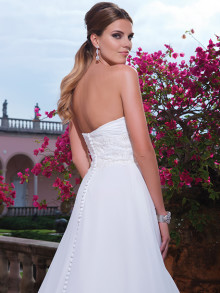 sweetheart-weddingstyles-6071-achterkant-close-up
