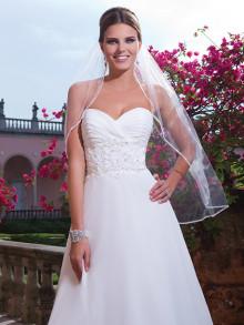 sweetheart-weddingstyles-6071-voorkant-close-up
