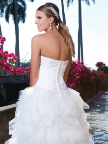 sweetheart-weddingstyles-6078-achterkant-close-up