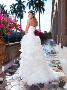 sweetheart-weddingstyles-6078-achterkant