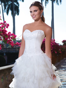 sweetheart-weddingstyles-6078-voorkant-close-up