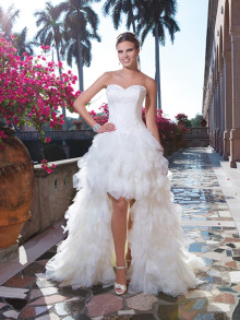 sweetheart-weddingstyles-6078-voorkant