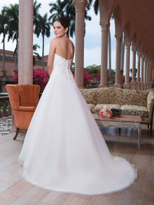 sweetheart-weddingstyles-6080-achterkant