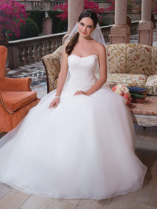 sweetheart-weddingstyles-6080-voorkant-3