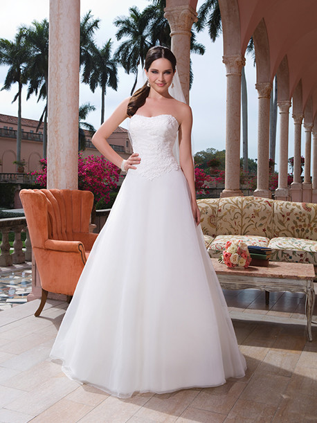 sweetheart-weddingstyles-6080-voorkant