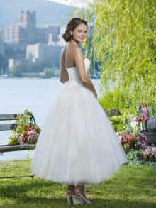 sweetheart-weddingstyles-6085-achterkant