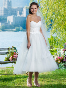 sweetheart-weddingstyles-6085-voorkant