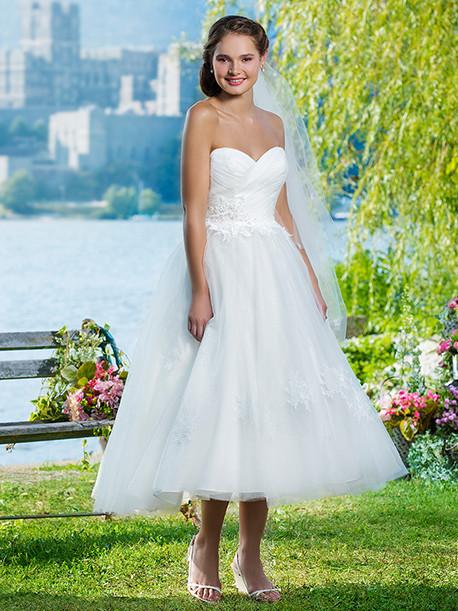 sweetheart-weddingstyles-6085-voorkant