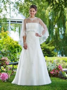 sweetheart-weddingstyles-6087-voorkant-cape