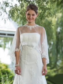 sweetheart-weddingstyles-6087-voorkant-close-up-3