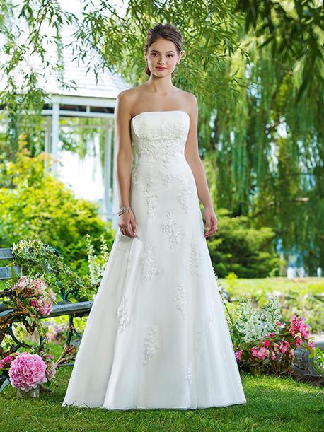 sweetheart-weddingstyles-6087-voorkant