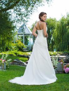 sweetheart-weddingstyles-6088-achterkant