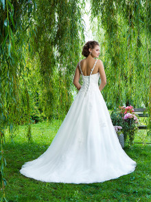 sweetheart-weddingstyles-6090-achterkant