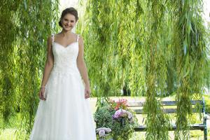 sweetheart-weddingstyles-6090-voorkant-2