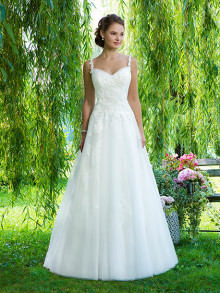 sweetheart-weddingstyles-6090-voorkant