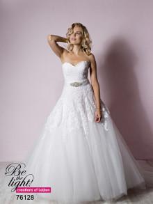 creations-of-leijten-weddingstyles- 76128-voorkant