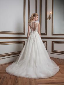 justin-alexander-weddingstyles-8807-achterkant