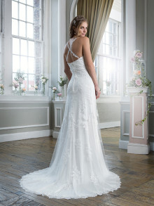 lilian-west-weddingstyles-6380-achterkant