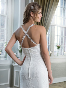 lilian-west-weddingstyles-6380-achterkant-close-up