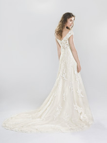 lilian-west-weddingstyles-6408-achterkant