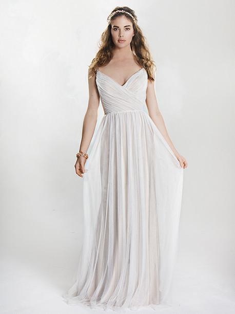 lilian-west-weddingstyles-6417-voorkant-2