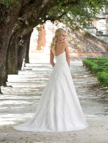 sincerity-weddingstyles-3879-achterkant