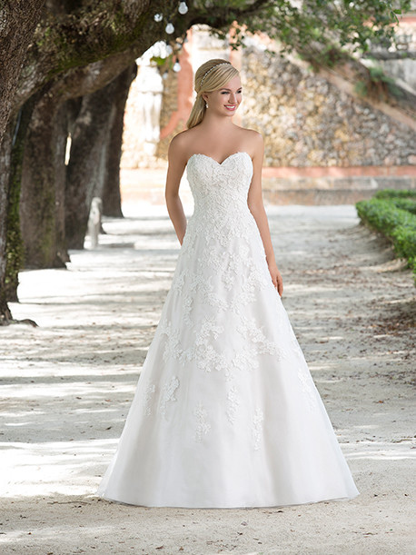sincerity-weddingstyles-3879-voorkant
