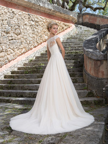 sincerity-weddingstyles-3889-achterkant