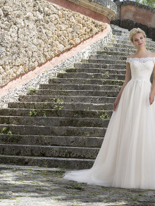 sincerity-weddingstyles-3889-voorkant-2