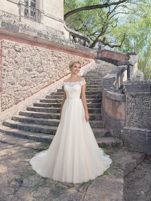 sincerity-weddingstyles-3889-voorkant-3