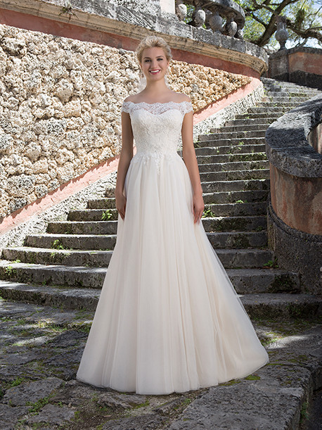 sincerity-weddingstyles-3889-voorkant