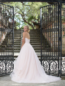 sincerity-weddingstyles-3890-achterkant