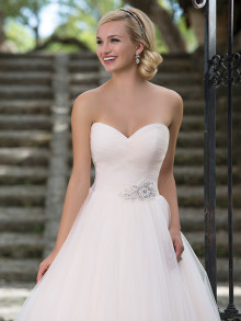 sincerity-weddingstyles-3890-voorkant-close-up
