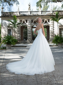 sincerity-weddingstyles-3901-achterkant