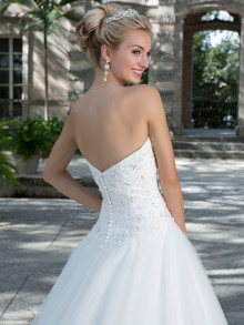sincerity-weddingstyles-3901-achterkant-close-up