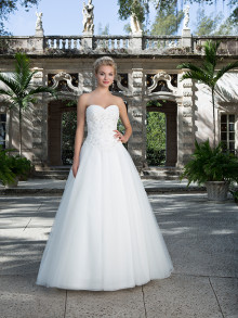 sincerity-weddingstyles-3901-voorkant