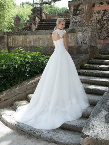 sincerity-weddingstyles-3904-achterkant-2