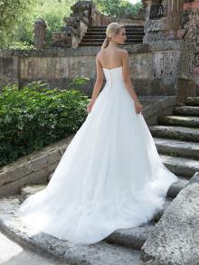 sincerity-weddingstyles-3904-achterkant