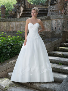 sincerity-weddingstyles-3904-voorkant-2
