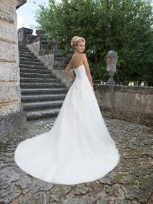 sincerity-weddingstyles-3906-achterkant-2