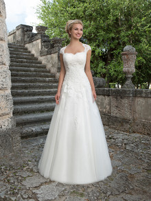 sincerity-weddingstyles-3906-voorkant-2
