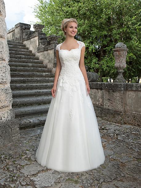 sincerity-weddingstyles-3906-voorkant-2