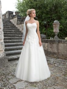 sincerity-weddingstyles-3906-voorkant