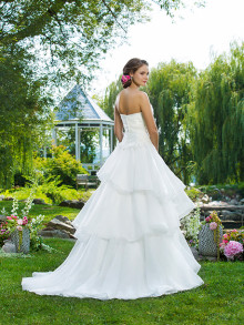 sweetheart-weddingstyles-6100-achterkant