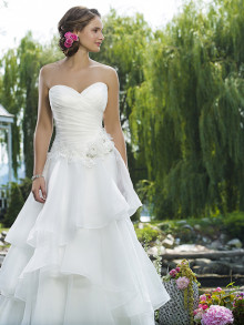 sweetheart-weddingstyles-6100-voorkant-2